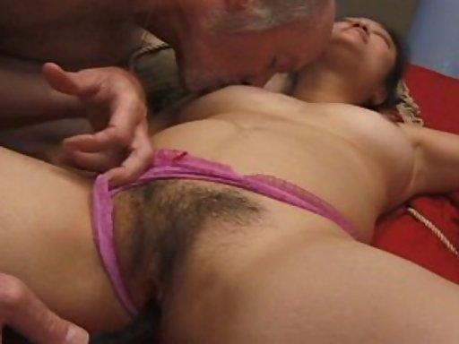 jeunes prostituées asiatiques porno