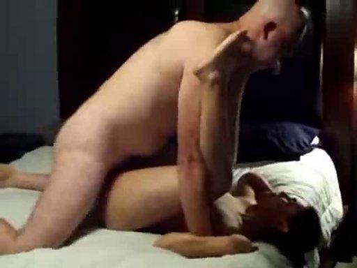 sexe vieux jeune sexe MILF