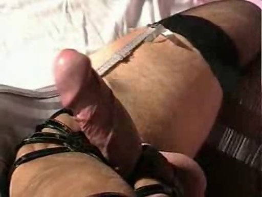 sado porno videos sexo amater