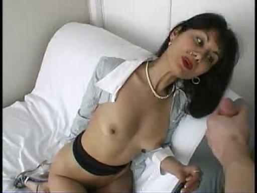 meilleur film porno lesbiennes mamie fellations