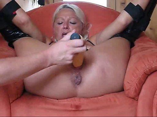 elle se tape le plombier big ass mature anal sex