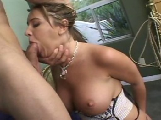 images sexe video de sexe amateur